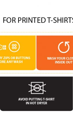 5_Tips_for_Washing_graphic Banner-01
