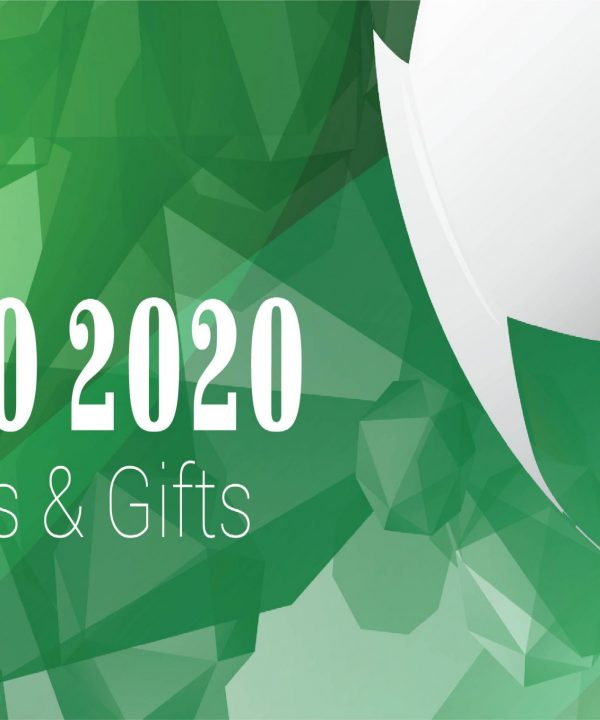 euro2020 BANNER-03-01
